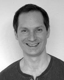 Thomas Kampmann