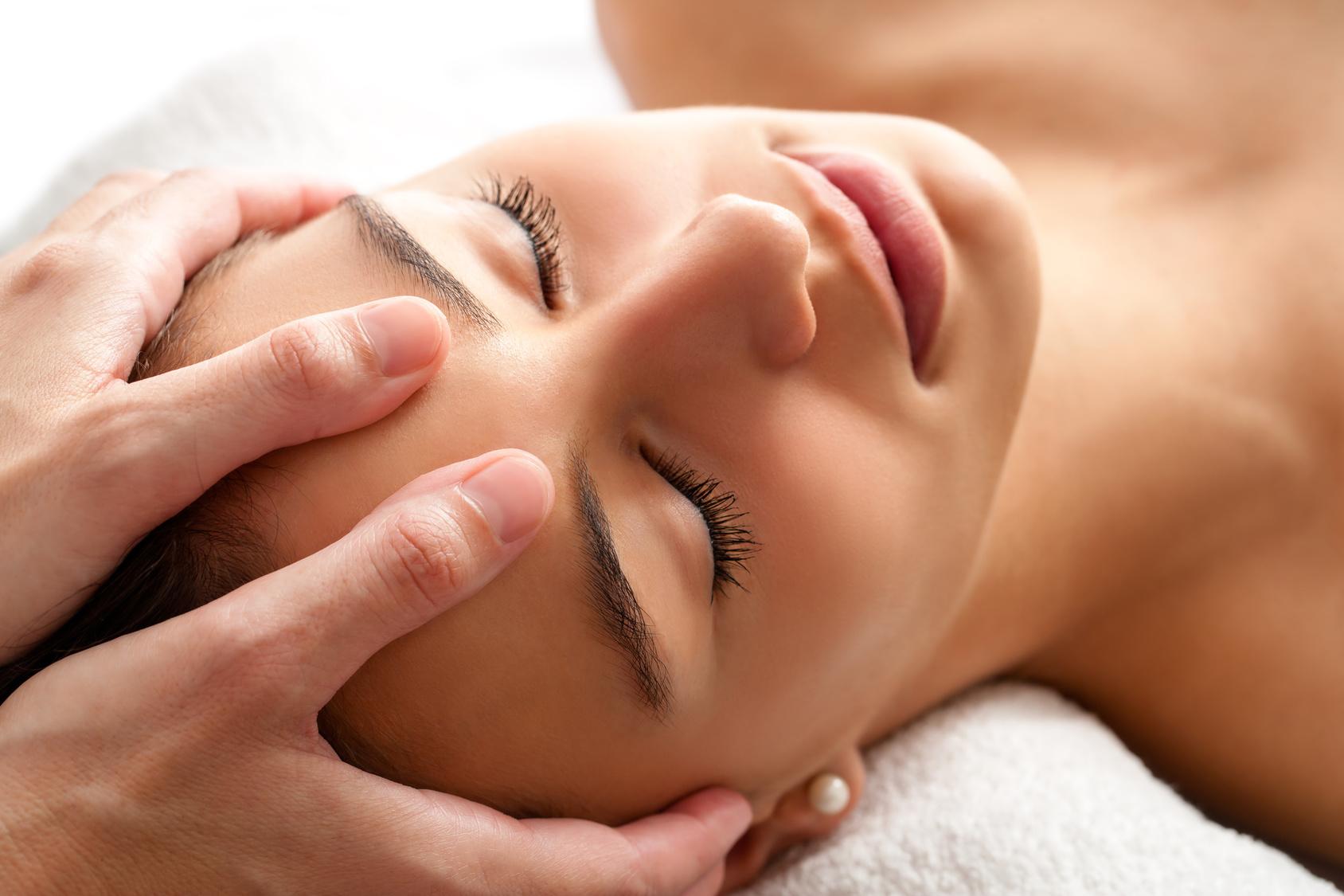 Wellness Massage Korntal